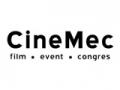 Win 4 gratis CineMec kaartjes