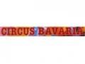 Win 4 gratis Circus Bavaria kaartjes
