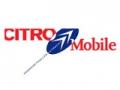 Win 4 gratis CitroMobile kaartjes
