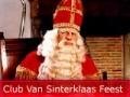 Win 4 gratis Club Van Sinterklaas Feest kaartjes