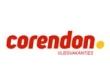 logo Corendon