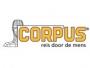 logo Corpus