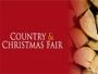 logo Country Christmas Fair