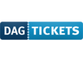 Ticket: 33,00 € (6% korting)!