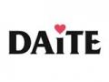 Alle aanbiedingen van Daite