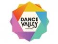 Win 4 gratis Dance Valley kaartjes