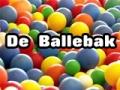 Win 4 gratis De Ballebak kaartjes