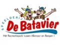 Win 4 gratis De Batavier kaartjes