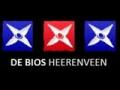 Win 4 gratis De Bios Heerenveen kaartjes