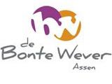 logo Bonte Wever Assen