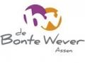 Win 4 gratis Bonte Wever Assen kaartjes