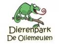 Entree Dierenpark de Oliemeulen: € 9,50 (21% korting)!