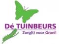 Win 4 gratis De Tuinbeurs kaartjes
