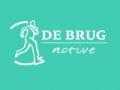 Win 4 gratis De Brug Active kaartjes