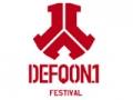 Win 4 gratis Defqon kaartjes