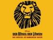 logo Der König Der Löwen