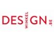 logo Design Winkel