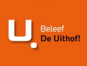 logo De Uithof