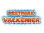 logo De Valkenier