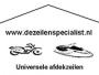 logo Dezeilenspecialist