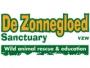 logo De Zonnegloed