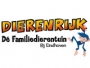 logo Dierenrijk