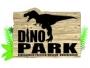 logo Dinopark