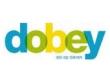 logo Dobey
