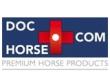 logo Dochorse