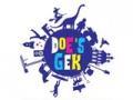 Win 4 gratis Doe's Gek kaartjes