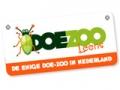 Win 4 gratis DoeZoo Insektenwereld kaartjes
