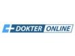 logo Dokteronline.com
