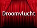 Win 4 gratis Droomvlucht De Musical kaartjes
