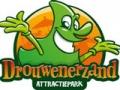 Attractiepark Drouwenerzand tickets al vanaf €15,50!