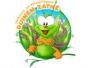 logo Duinen Zathe