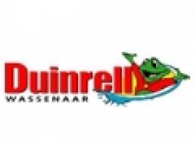 logo Duinrell Camping