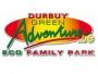 logo Adventure Valley Durbuy