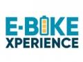 Win 4 gratis E-BikeXperience kaartjes