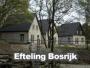 logo Efteling Bosrijk