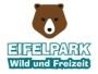 logo Eifelpark