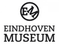 Win 4 gratis Eindhoven Museum kaartjes