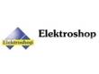 logo Elektroshop