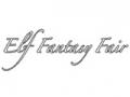Win 4 gratis Elf Fantasy Fair kaartjes