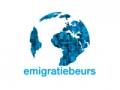 Win 4 gratis Emigratiebeurs kaartjes
