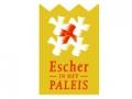 Win 4 gratis Museum Escher kaartjes