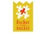 logo Museum Escher
