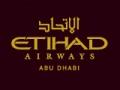 Alle aanbiedingen van Etihad Airways