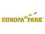 logo Europapark
