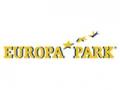 Tickets met online korting vanaf €47!