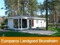 Bekijk nu Europarcs Resort Brunssummerheide aanbiedingen!